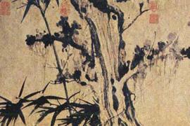 邵彦27集:两宋和元代的建筑艺术