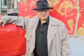 朱青生:世界艺术史大会和中国艺术在其中的位置(上)