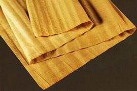 陆宗润:生纸的应用案例与二次加工之用胶