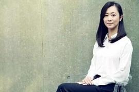 【雅昌讲堂】唐佩贤:现中国艺术的传播方式与收藏