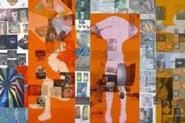 对话:劳森伯格与当代艺术