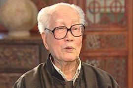 许丽:许麟庐艺术生涯中的三位贵人
