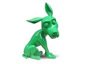 绿狗 NO.2