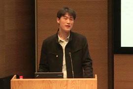 康文伟:弘博网对中国博物馆教育活动的观察和思考