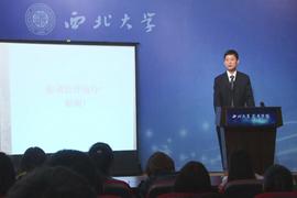 屈健:意足不求颜色似——中国画对审美品质的追求和它的品鉴标准
