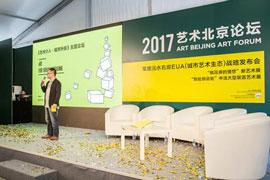 丁圆:南京•溧水——艺术乡村改造计划
