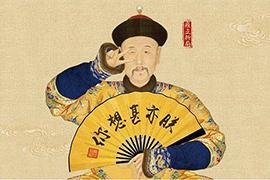 单霁翔:把故宫文化带回家——发扬光大的故宫文化