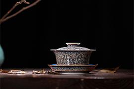 金立言:日本珍藏的中国历代陶瓷名品