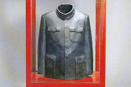 陶宇:艺术品市场中的主要品种