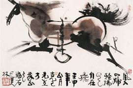 陶宇:艺术品生产