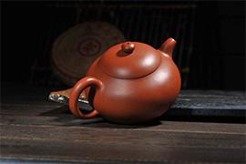 [第5集]高振宇:紫砂与陶瓷的审美——明代紫砂艺术