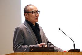 朱青生:徐悲鸿年谱编撰的观念与方法