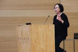 宋晓霞《徐悲鸿与20世纪中国美术的现代之路》