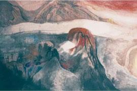 王鹏杰《个体性、具体性、本体性——当代绘画的基本问题意识》